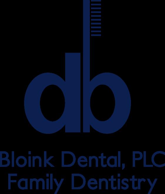 bloink logo