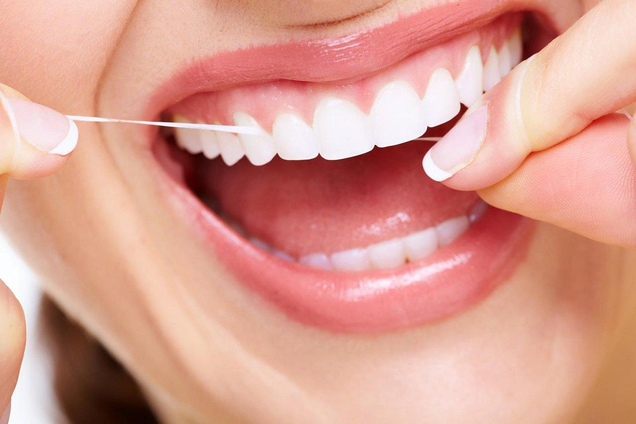 dental 15