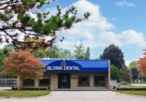 Bloink Dental (23)